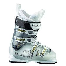 womens ski boots canada 17 best images about bunny on canada goose