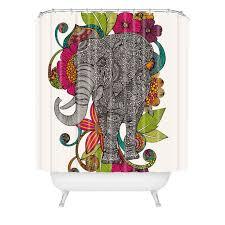 best 25 elephant shower curtains ideas on pinterest funny