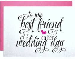 wedding gift for best friend best friend wedding gift wedding ideas