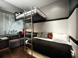 modern bunk bed bunk beds design hermelin me