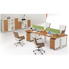 simple office table design simple office table design suppliers