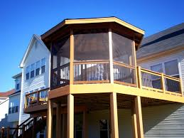 Pictures Of Deck Roofs by Roof Design For Decks With Roofs Ideas Amazing Deck Roof Ideas