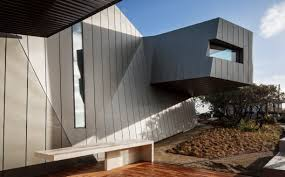 fairhaven beach house john wardle