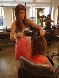 samuel cole salon raleigh nc u2014 beauty and hair salon