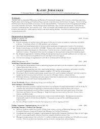 Entry Level Pharmacy Technician Resume Pharmacy Technician Resume Skills Free Resume Example And