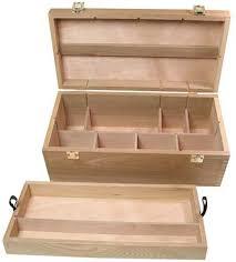 alternatives artist s supply chest ca home kitchen
