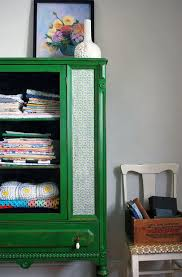 1281 best green painted furniture images on pinterest furniture