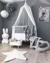 pas de chambre pour bébé quelle décoration pour une chambre de bébé chambres bébé