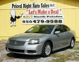 lexus rx for sale pensacola priced right auto sales llc 7050 n palafox st pensacola fl