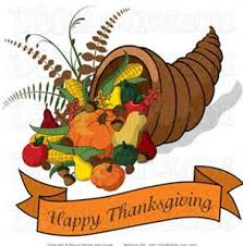 happy thanksgiving clip images thanksgiving