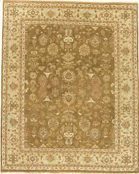 Area Rugs Manchester Nh by Traditional U2014 Seacoast Rug And Home
