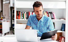 Online Tutoring Jobs   Chegg Tutors Online Tutor