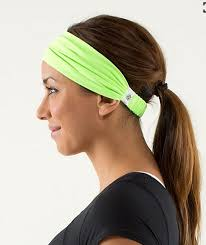 athletic headbands 12 best headbands images on athletic headbands