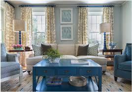 coastal home decor stores coastal home decor beach homewares coastal home decor island decor