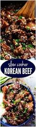 best 25 boneless beef short ribs ideas on pinterest boneless