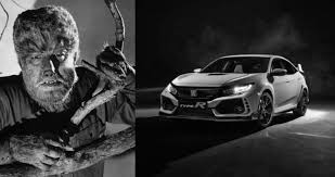 halloween changing background 6 classic halloween movie monsters re imagined as cars the news