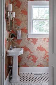 Wallpapers Interior Design by 25 Best Koi Wallpaper Ideas On Pinterest Wallpaper Fish