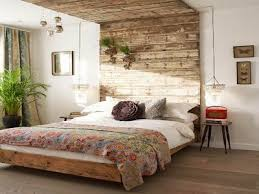 Wall Ideas For Bedroom 97 Best Bedroom Images On Pinterest Master Bedrooms