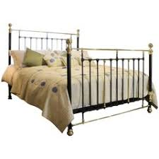 antique and vintage beds and bed frames 1 363 for sale at 1stdibs