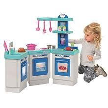 cuisine enfant ecoiffier cuisine 3 modules ecoiffier toys r us
