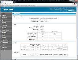 Landesk Service Desk 2016 by Kitz Tp Link Td W9970 Review