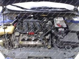 lexus rx 400h kuro sanaudos dujų įranga tiesioginio įpurškimo dujų įrangos montavimas