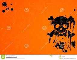 halloween skull with candle background halloween skeleton and skull decorations martha stewart halloween