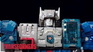 Designer Desk by Transformers Designer Desk U0027titans Return Fortress Maximus