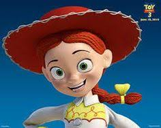al mcwhiggin toy story 2 character profile chicken man