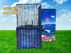 dunk booth rental fresno jump bounce house rentals and slides for in