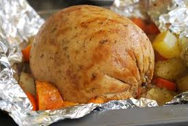 alternative thanksgiving menus here u0027s to a veggie merry christmas the japan times