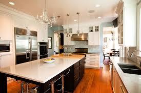 cuisine encastrable pas cher cuisine pas chere photos de conception de maison