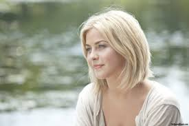 juliane hough s hair in safe haven haven 1638 gallery fans share