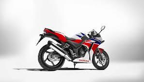 new honda cbr 150cc price 2014 honda cbr300r replaces the cbr250r autoevolution