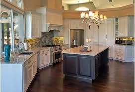 home renovation tips unique home renovation ideas custom home builder i design
