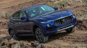 suv maserati 2017 maserati levante suv off road hd wallpaper 51
