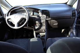 opel zafira 2003 interior gmaxang 2001 vauxhall zafira specs photos modification info at