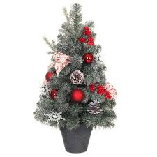 led warm white artificial trees trees
