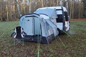 Sunncamp Mirage Awning Sunncamp Prestige Green Awning Size 11 Posot Class