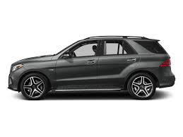 mercedes amg suv price 2018 mercedes gle amg gle 43 4matic suv msrp prices