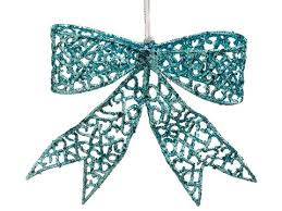 185 best xmas bows images on pinterest xmas ornaments christmas