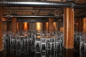 Wedding Venues Milwaukee Black Swan Banquet Hall Venue Milwaukee Wi Weddingwire