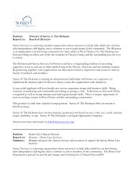 Resume For Fashion Designer Job Professional Persuasive Essay Editor Websites For Esl