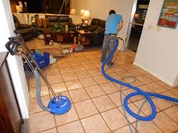 maintenance plans blue collar cleaning