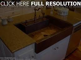 kitchen sinks at menards kitchen sink decoration