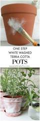 Pinterest Garden Crafts Diy - 557 best all things garden inspiration u0026 window boxes images on