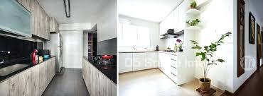 bto kitchen design bto kitchen design strima me