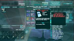 Ark Bookshelf by Crafting High End Blueprints U0026 Text On Displaying Correctly Game