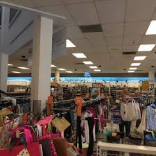 ross for less black friday deals ross dress for less 27 photos u0026 82 reviews department stores