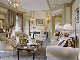 french country living room decorating ideas living room french country decorating ideas for living room
